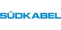 Logo Südkabel GmbH