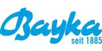 Logo Bayerische Kabelwerke AG, Bayka