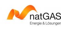 Logo natGAS Aktiengesellschaft