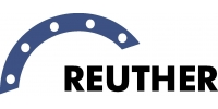 Logo Reuther STC GmbH