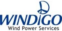 Logo Windigo GmbH