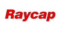 Logo Raycap GmbH