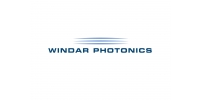 Logo Windar Photonics A/S