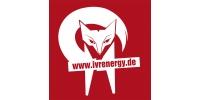 Logo IVR Energieverteilungen GmbH