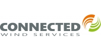 Logo Connected Wind Services Deutschland GmbH