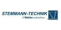 Logo Stemmann-Technik-GmbH