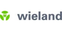 Logo Wieland Electric GmbH