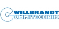 Logo WILLBRANDT KG