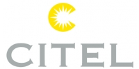 Logo Citel Electronics GmbH