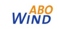 Logo ABO Wind AG