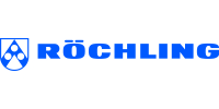 Logo Röchling Engineering Plastics SE & Co. KG