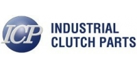 Logo Industrial Clutch Parts