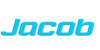 Logo Jacob GmbH Elektrotechnische Fabrik