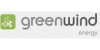 Logo Green Wind Operations GmbH