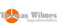 Logo Thomas Wilmes Ingenieurbüro GmbH&Co.KG