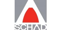 Logo Ernst Schad GmbH