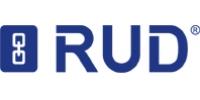 Logo RUD Ketten Rieger & Dietz GmbH & Co. KG