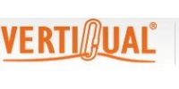 Logo Vertiqual Engineering SRL