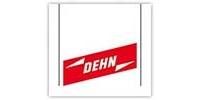 Logo DEHN + SÖHNE GmbH + Co.KG.
