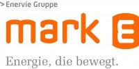 Logo Mark-E Aktiengesellschaft