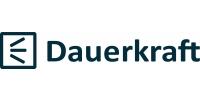 Logo Dauerkraft GmbH