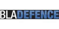 Logo Bladefence