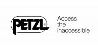 Logo PETZL Deutschland GmbH