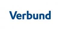 Logo VERBUND Trading & Sales Deutschland GmbH