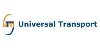 Logo Universal Transport Michels GmbH & Co. KG