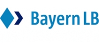 Logo BayernLB