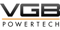 Logo VGB Power Tech e.V.
