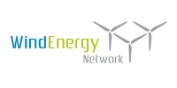 Logo WindEnergy Network e.V.