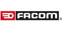 Logo FACOM Stanley Black & Decker Deutschland GmbH
