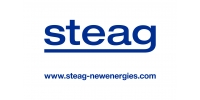 Logo STEAG New Energies GmbH
