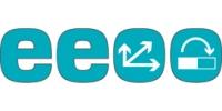 Logo EE Planung GmbH