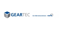 Logo gear-tec GmbH