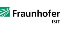 Logo Fraunhofer-Institut für Siliziumtechnologie ISIT