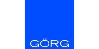 Logo GÖRG Partnerschaft von Rechtsanwälten mbB