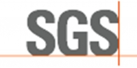 Logo SGS Germany GmbH