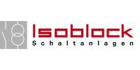 Logo Isoblock-Schaltanlagen GmbH & Co. KG