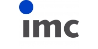 Logo imc Test & Measurement GmbH