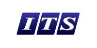 Logo ITS IT-Service Salzgitter GmbH