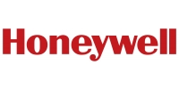 Logo Honeywell Safety Products 