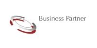 Logo K & H Business Partner GmbH