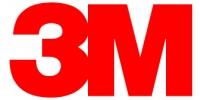 Logo 3M Technical Ceramics,  Zweigniederlassung der 3M Deutschland GmbH