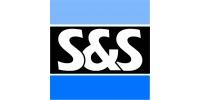 Logo Schliess- und Sicherungssysteme GmbH