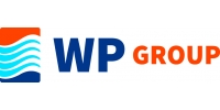 Logo WP Group