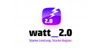 Logo watt_2.0 e.V.