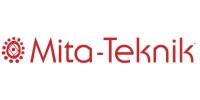 Logo Mita-Teknik A/S