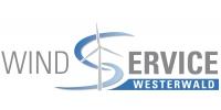 Logo Windservice Westerwald GmbH